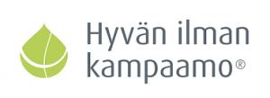 Allergiaystävällinen Hyvän ilman kampaamo - Good Feelings Center, Ylöjärvi